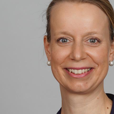 Juliane Pannenbäcker Berufsfindung